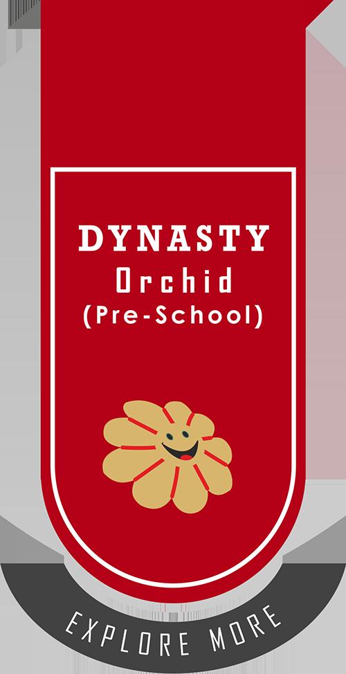 Best CBSE School in Faridabad NCR   Dynasty International School