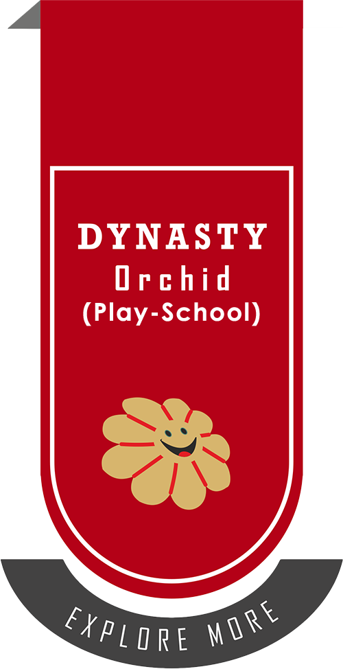 Play-Schools-in-Faridabad